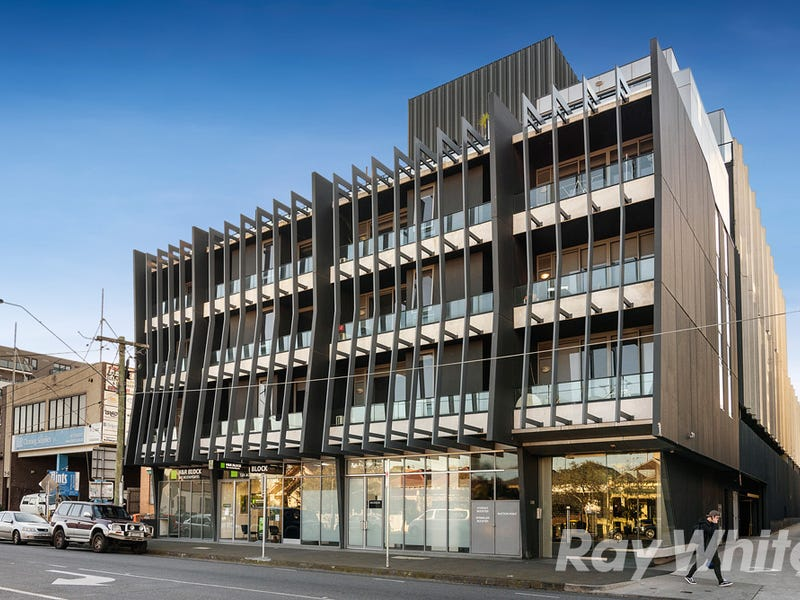 216/1 Brunswick Road, Brunswick East, Vic 3057