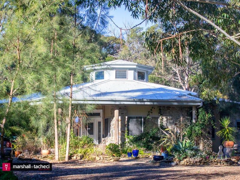 8 Fairview Road, Wallaga Lake, NSW 2546