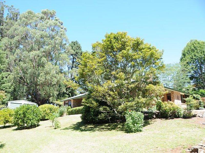 7 Barrett Street, Burrawang, NSW 2577