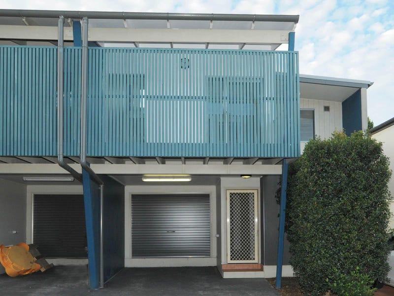 6/37 Kerr Street, Mayfield, NSW 2304