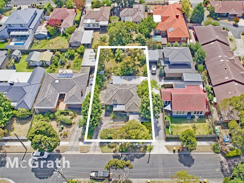 17 Barrina Street, Blackburn South, Vic 3130