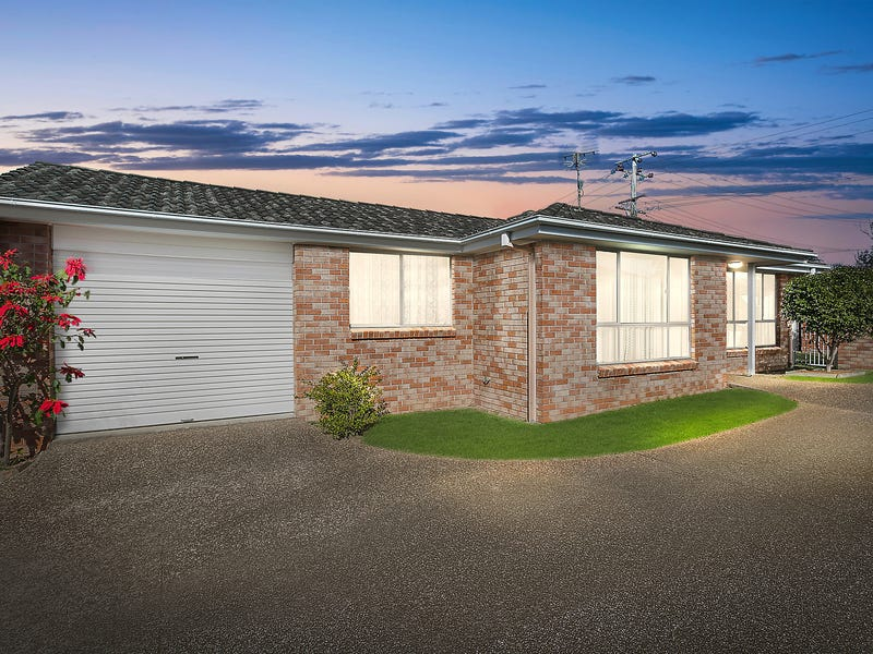 1/15 James Road, Toukley, NSW 2263