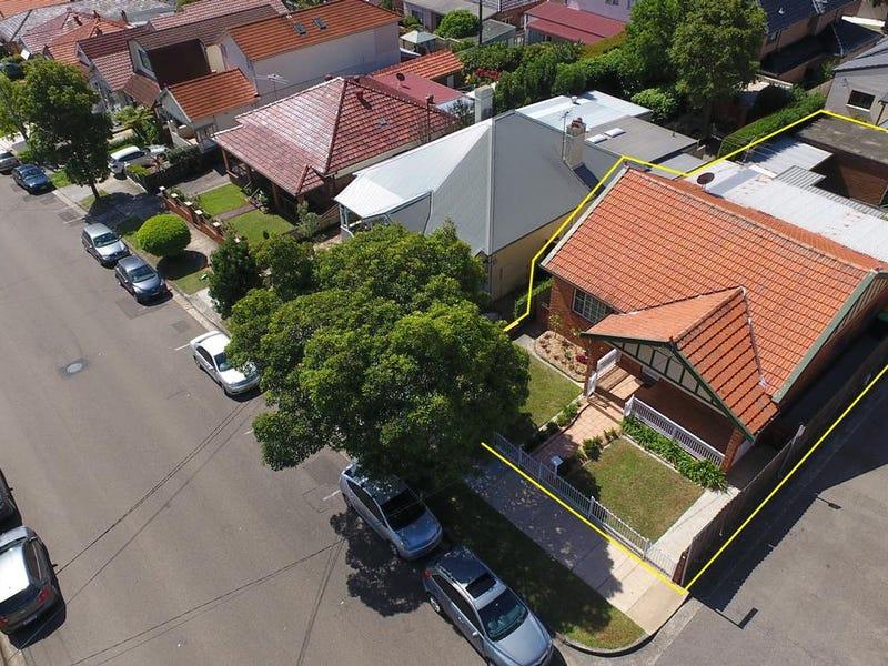 2 Byrne Avenue, Drummoyne, NSW 2047