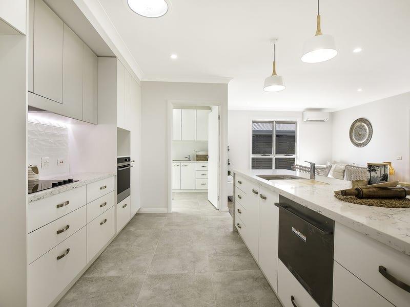 1 Fantail Street, Shortland, NSW 2307