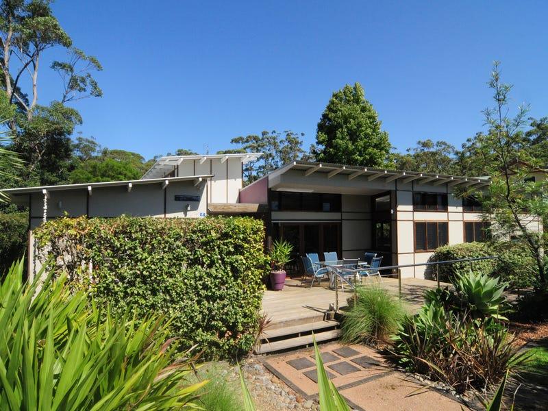 4 Jervis Street, Huskisson, NSW 2540
