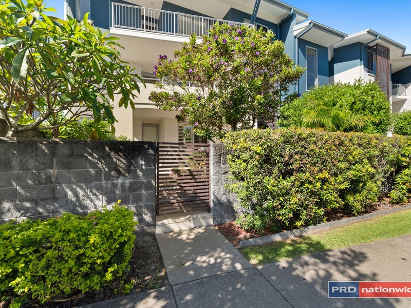 22/22 Orlando Street, Coffs Harbour, NSW 2450