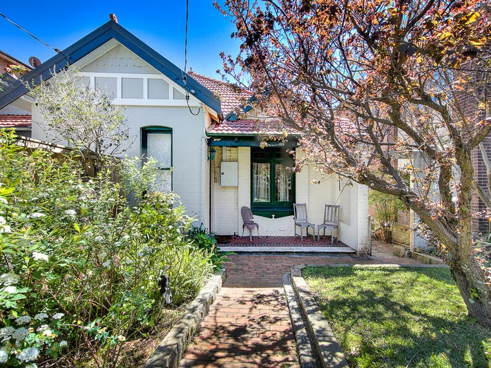109 Middle Head Road, Mosman, NSW 2088