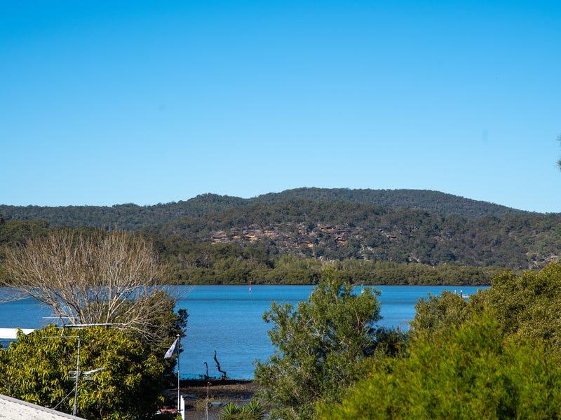 6 Mara Crescent, Mooney Mooney, NSW 2083