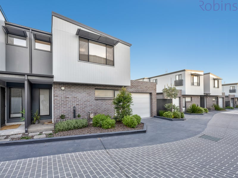 16/74 Tennant Street, Mount Hutton, NSW 2290