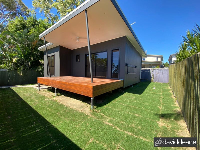 40A Lucas Street, Scarborough, Qld 4020