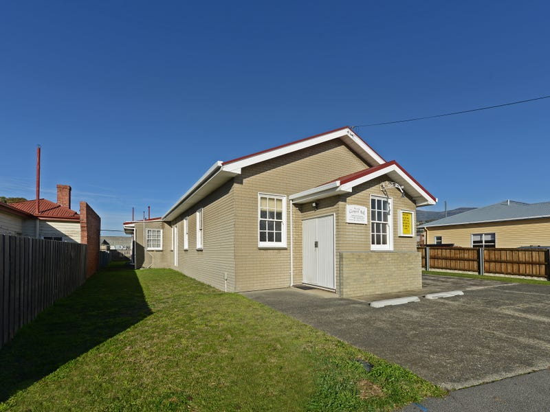 93 Hopkins Street, Moonah, Tas 7009