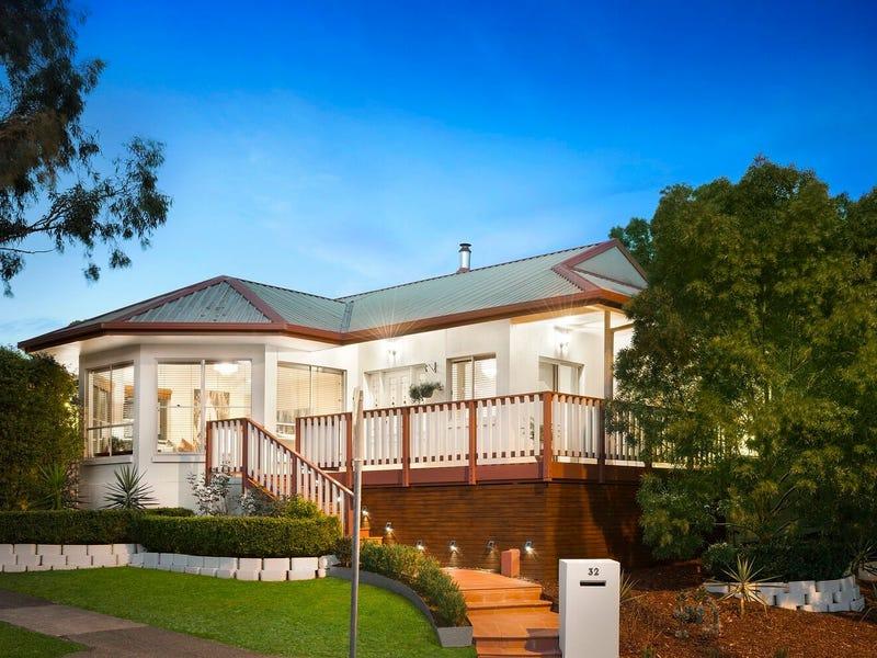 32 Timberglades Drive, Bundoora, Vic 3083