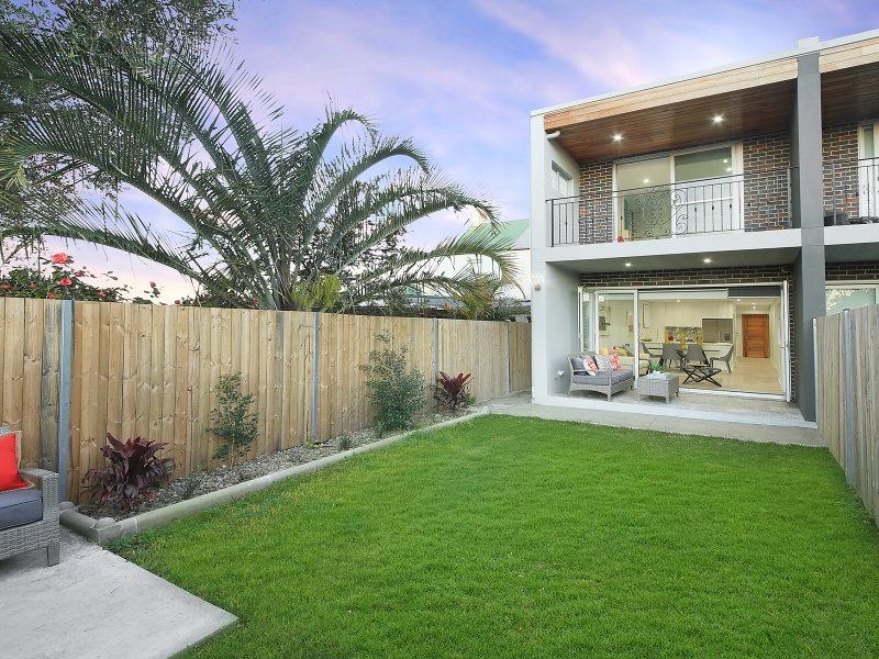 63 Brown Street, St Peters, NSW 2044