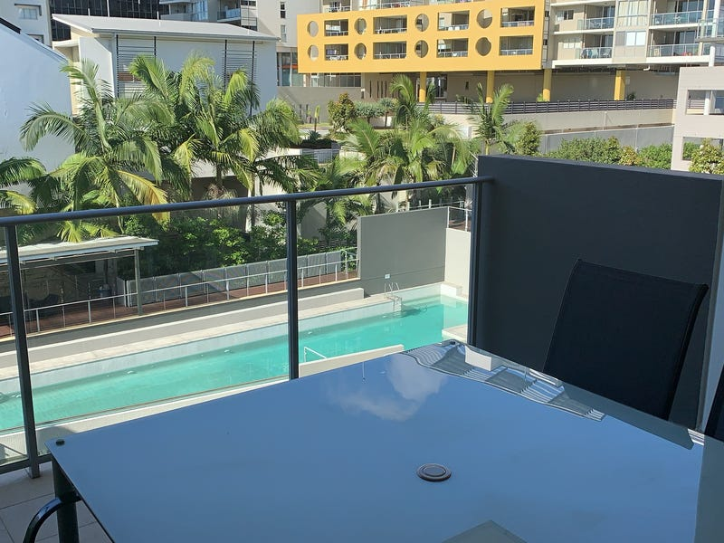 217/51 Hope St, Spring Hill, Qld 4000