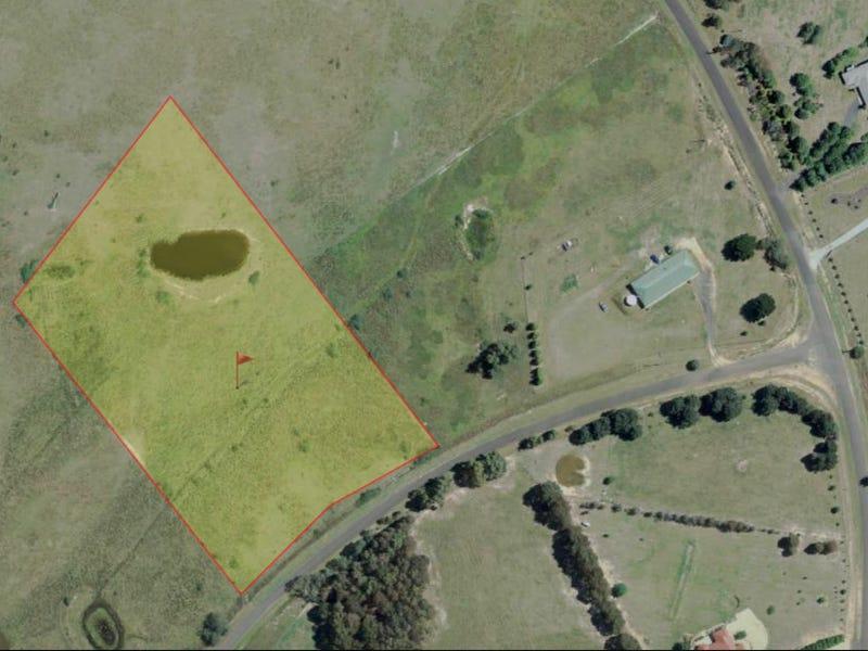 20 Pilarcik Lane, Oberon, NSW 2787