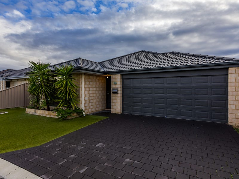 26 Rathlin Cove, Canning Vale