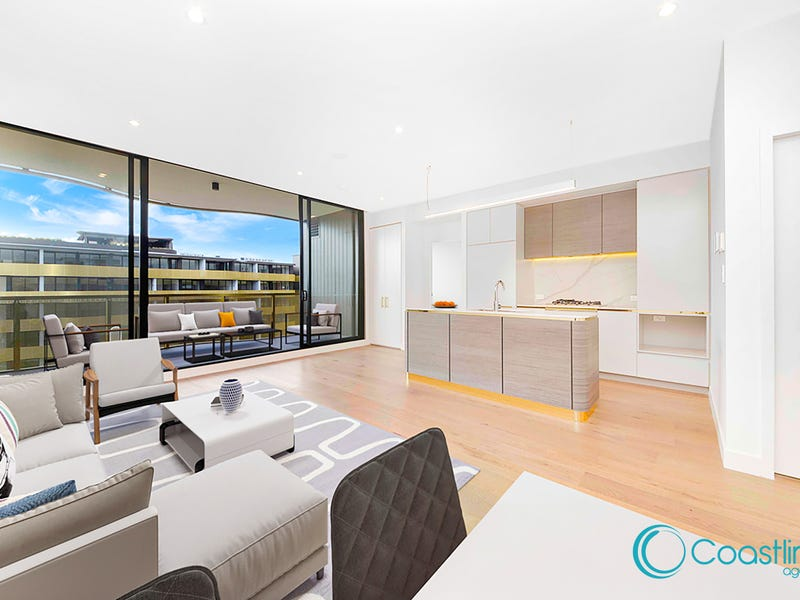 5.20/42 Page Street, Pagewood, NSW 2035