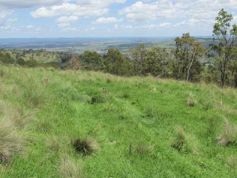 Spring Creek Road, Killarney, Qld 4373