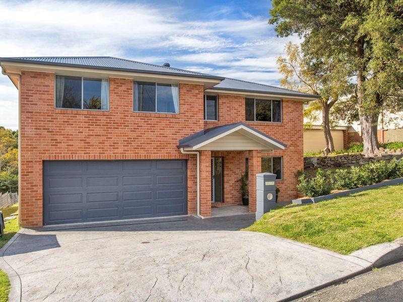 4 Water Street, North Lambton, NSW 2299