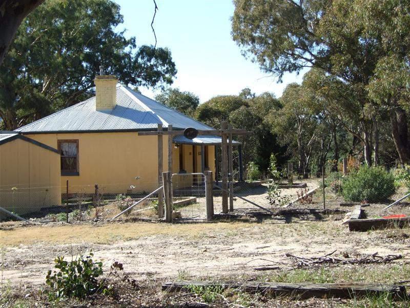 Address available on request, Tarana, NSW 2787