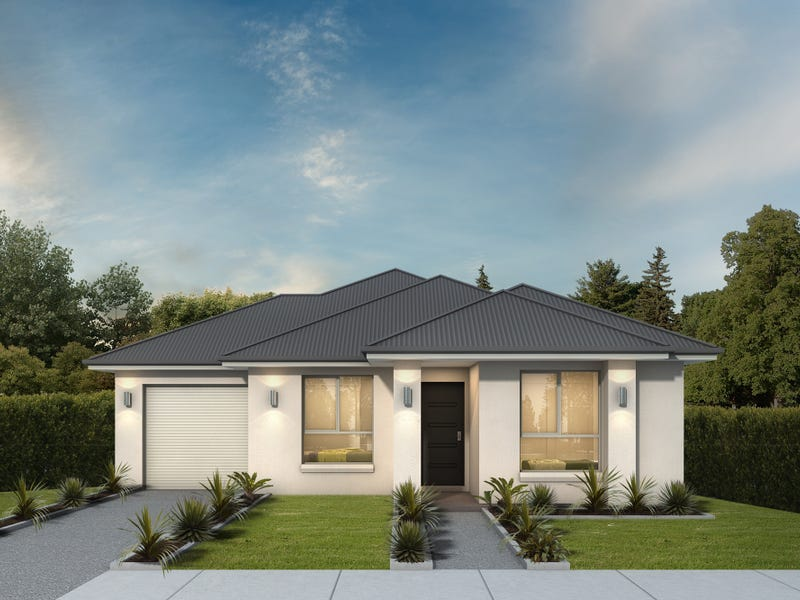 Lot 172 Manooka, Modbury Heights, SA 5092