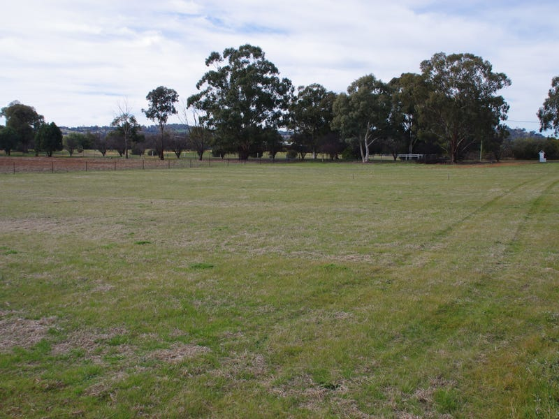 Lot 15, Lot 15 River Park Road, Cowra, NSW 2794