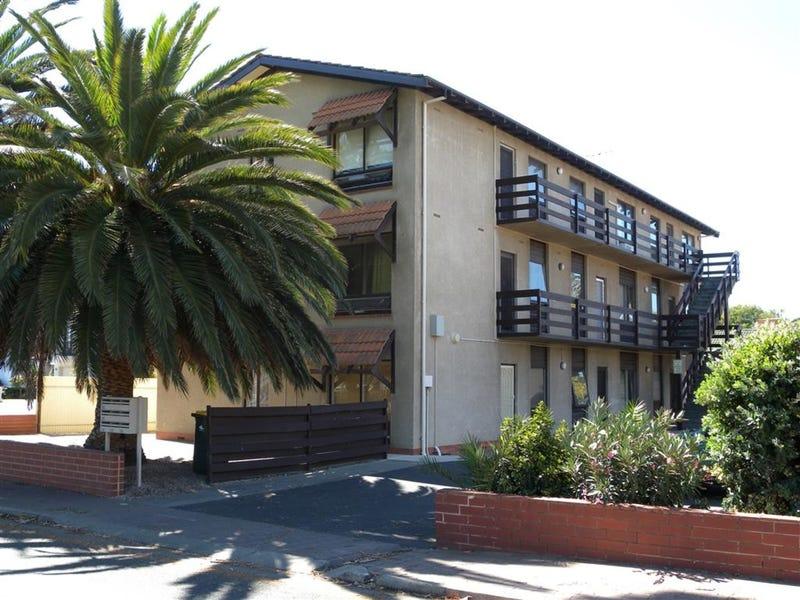 9/17-19 Caroline Street, Glenelg North, SA 5045