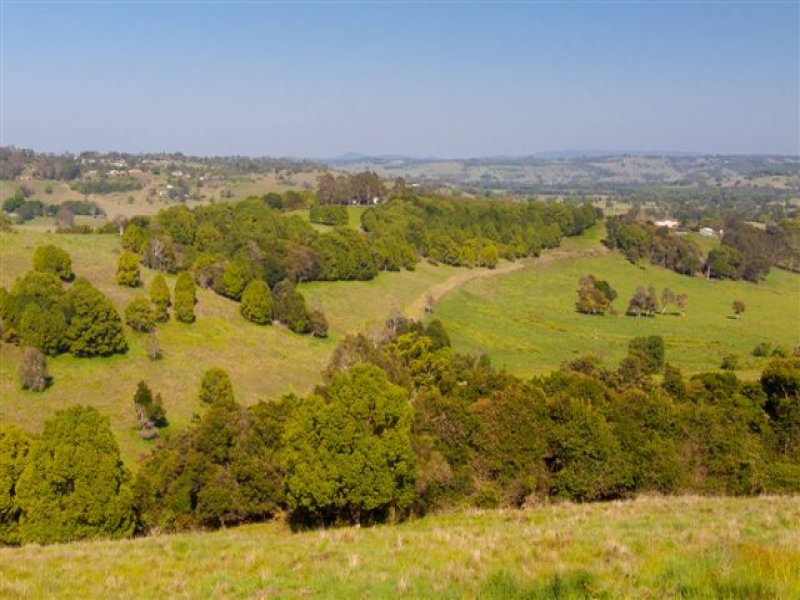27 Paradise Court, McLeans Ridges, NSW 2480