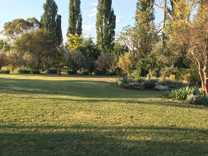 440 Murringo Gap Road, Murringo, NSW 2586