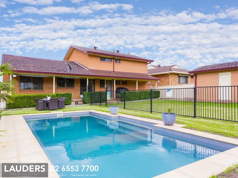 33 Dugdale Avenue, Taree, NSW 2430