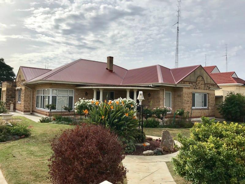 61 Graves Street, Kadina, SA 5554