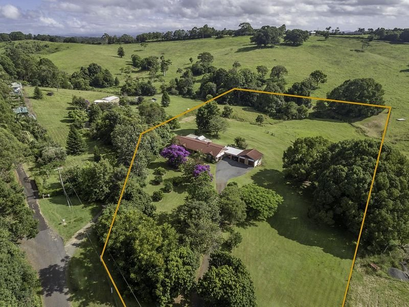 22 Godfrey Place, Alstonville, NSW 2477
