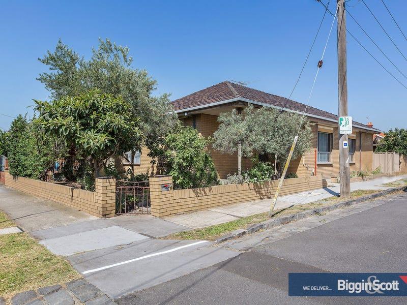 36 Gamon Street, Seddon, Vic 3011