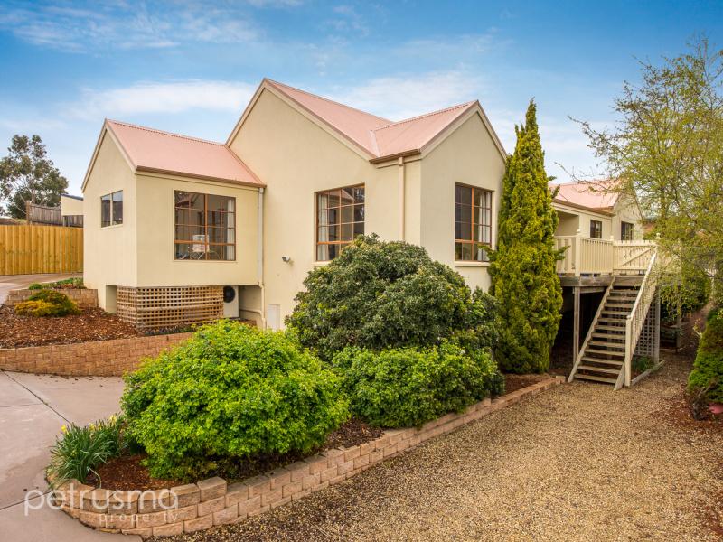 19 Cosgrove Drive, Richmond, Tas 7025