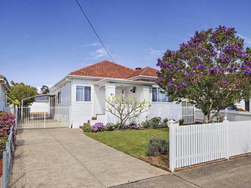 37 Barker Avenue, Silverwater, NSW 2128