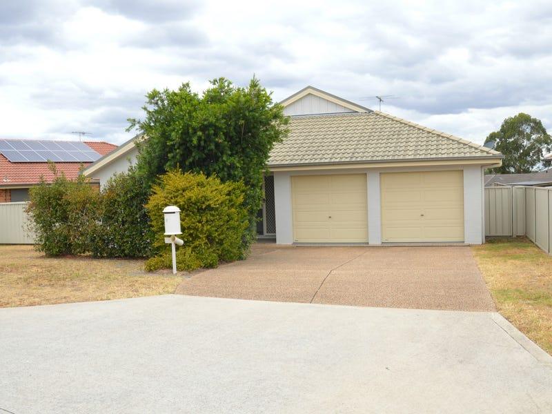 84 Wattle Ponds Road, Singleton, NSW 2330