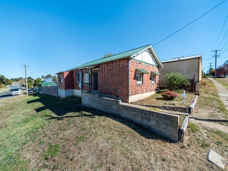 18 Addison Street, Goulburn, NSW 2580