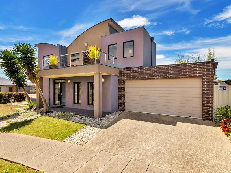 49 Seachange Way, St Leonards