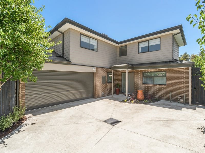 23B Bayview Road, Frankston, Vic 3199