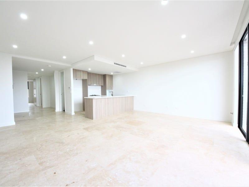A202/30 East Street, Five Dock, NSW 2046