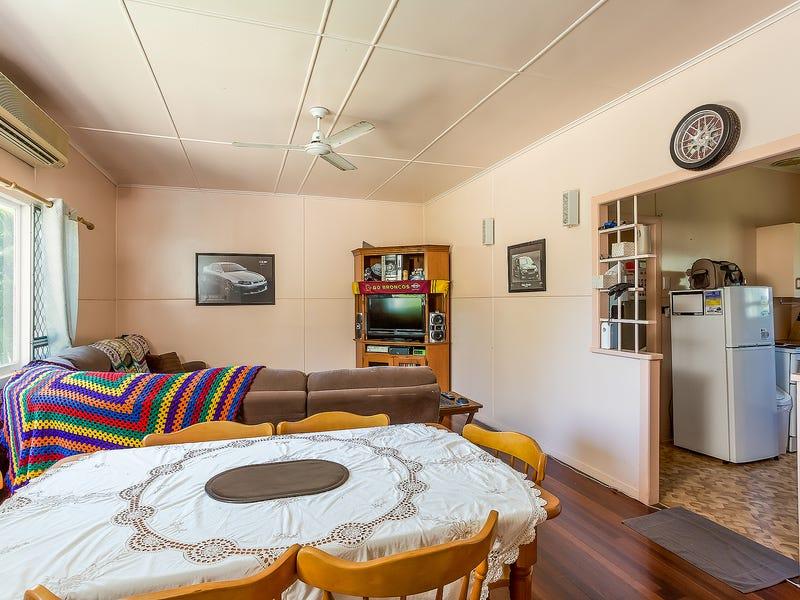 18 Maori Lane, Gympie, Qld 4570