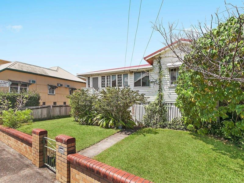 18 Beryl Street, Tweed Heads, NSW 2485