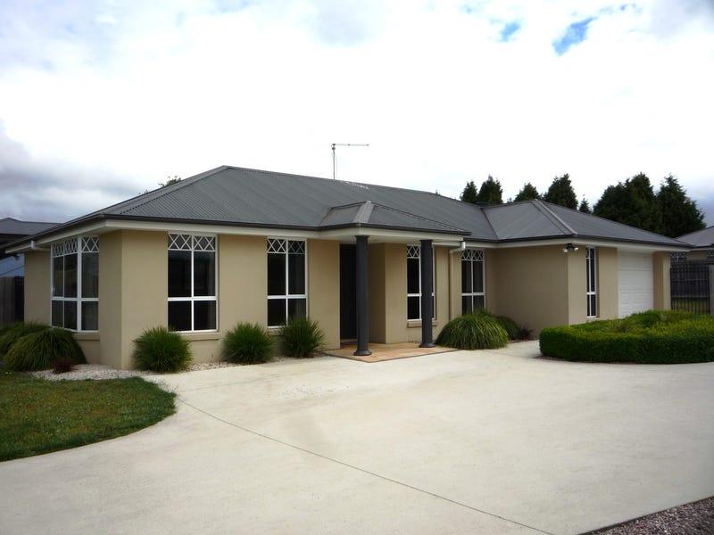 1/10 Winton Fields Court, Hadspen, Tas 7290