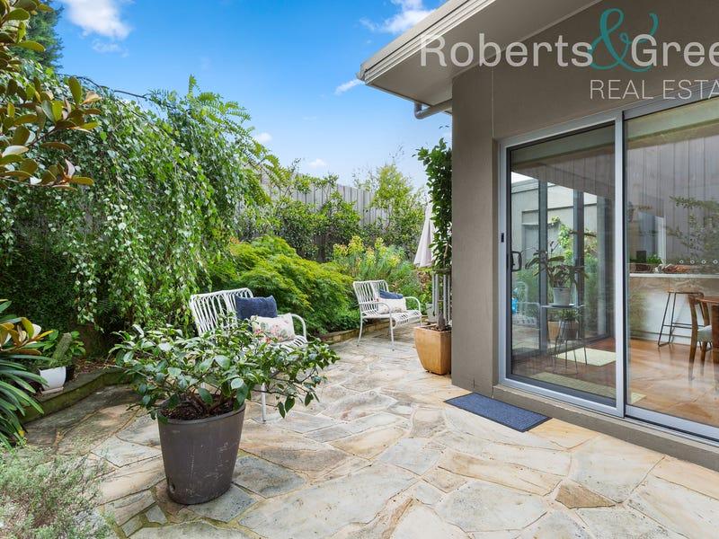 4/3080 Frankston Flinders Road, Balnarring, Vic 3926