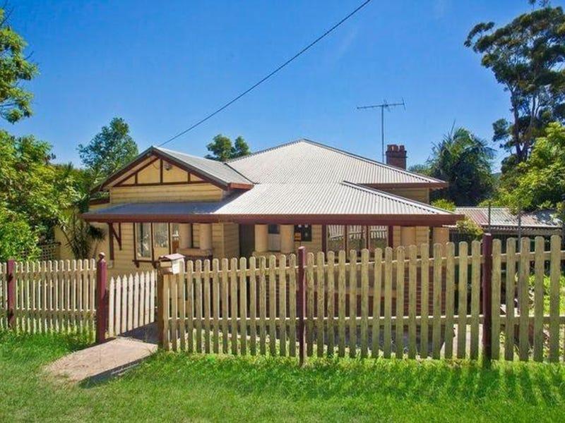 40 Hely Street, West Gosford, NSW 2250