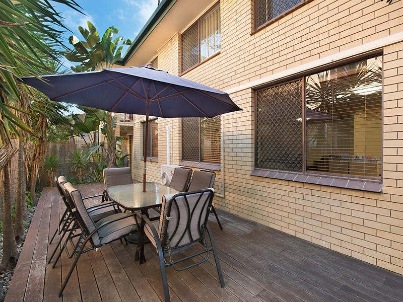 2/6 Rosewood Avenue, Broadbeach, Qld 4218