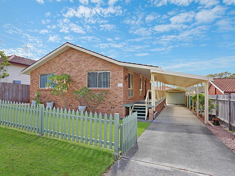 6 Yilleen Street, Gwandalan, NSW 2259