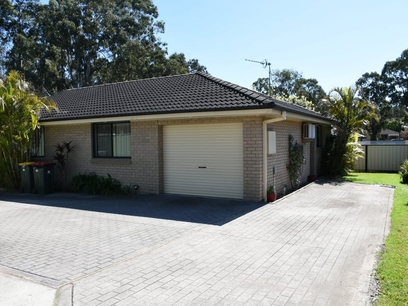 2/171 Benjamin Lee Drive, Raymond Terrace, NSW 2324