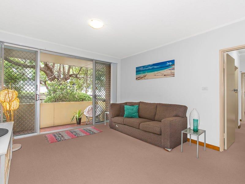 1/11 Kembla Street, Wollongong, NSW 2500