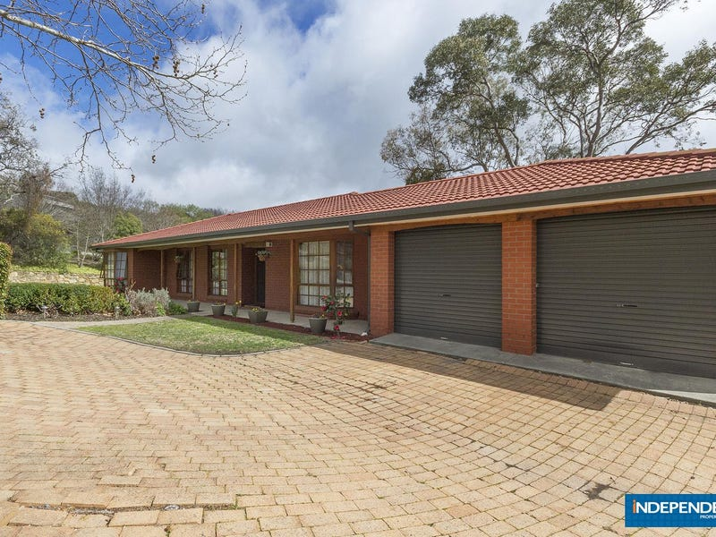 24 Louis Loder Street, Theodore, ACT 2905